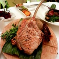 stek-zlotnicki-palais-du-jardin-poznan-restauracja-francuska