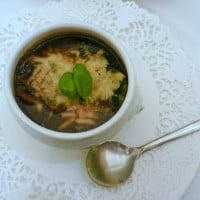zupa-cebulowa-palais-du-jardin-poznan-restauracja-francuska
