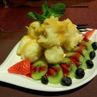 owoce-tempurze-pad-thai-poznan-kuchenn-rewolucje