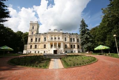 restauracja-palacowa-biedrusko
