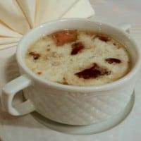 zupa-borowikowa-przedwiosnie-suchy-las