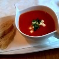 krem-pomidorowy-scena-smakow-poznan