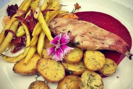 krolik-drukarnia-poznan-dobre-jedzenie