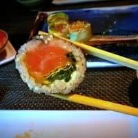 losos_w_zalewie_kyokai_najlepsze_sushi_poznan