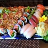 sushi_kyokai_najlepsze_sushi_w_poznaniu
